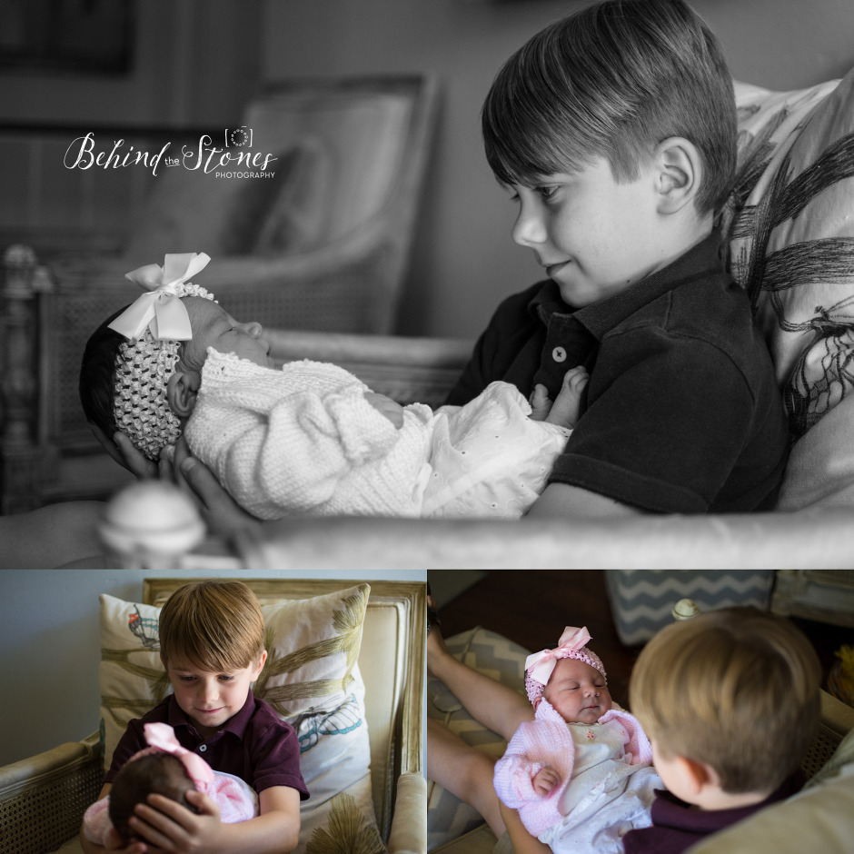 Davis_Newborn-39