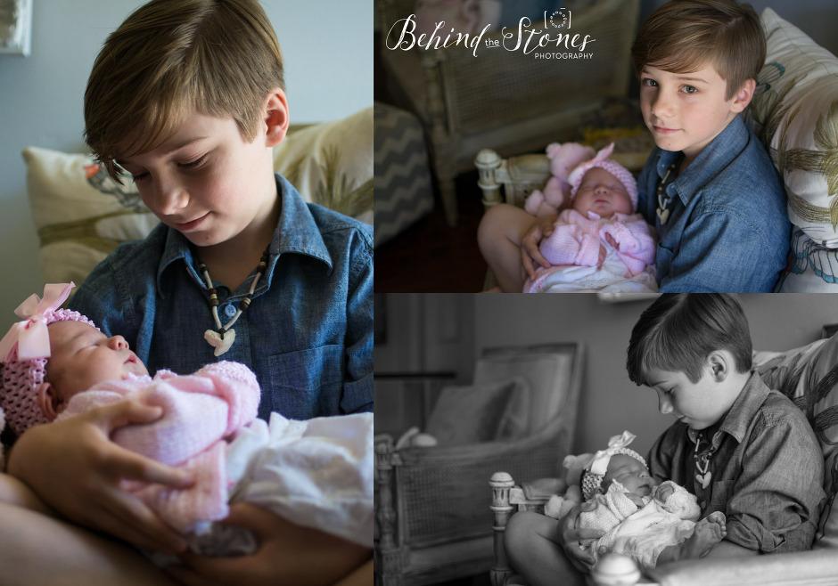 Davis_Newborn-48
