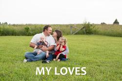 MyLoves2